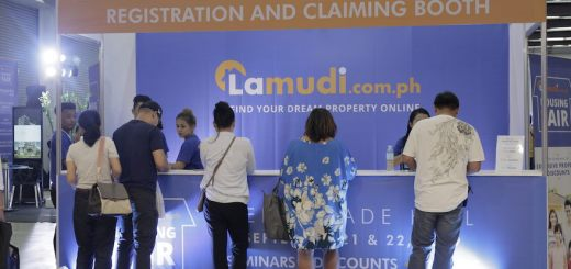 Lamudi's Cebu Housing Fair 2019 is a resounding success | Cebu Finest