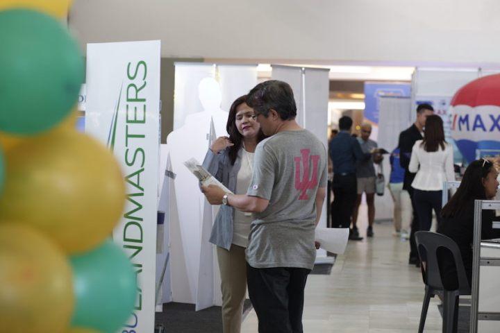 Lamudi's Cebu Housing Fair 2019 is a resounding success | Cebu Finest