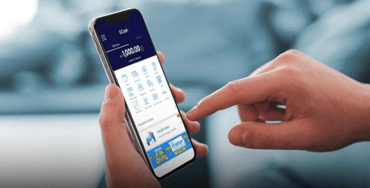 beep™ pioneers QR ticketing for transport in PH   Cebu Finest
