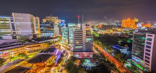 Why living in Cebu could be the best for your family   Cebu Finest