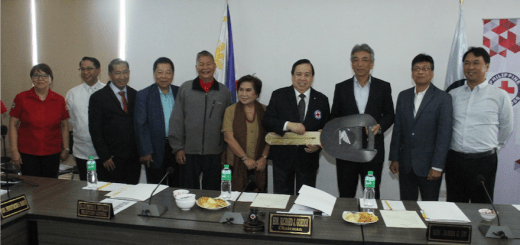Honda Philippines donates Motorcycles to Philippine Red Cross | Cebu Finest