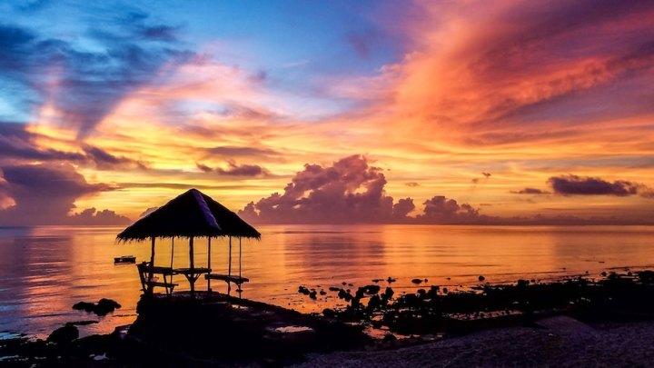 Pre-Travel Checklist: What Do You Need To Prepare Before Your Cebu Travel? | Cebu Finest