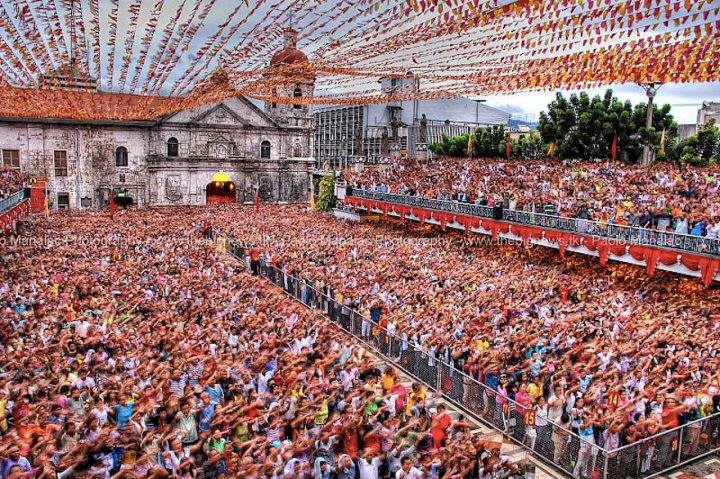 SINULOG 2020: Facts about the song 'Bato Balani sa Gugma' | Cebu Finest