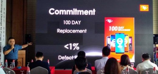 itel Mobility offers mobile devices and services to over 1 Million Filipinos | Cebu Finest