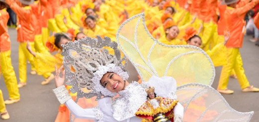 Sinulog 2020 Mass Schedules and Activities | Cebu Finest