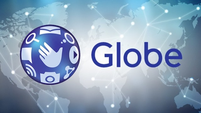 Globe offers 30-day postpaid bills payment   Cebu Finest