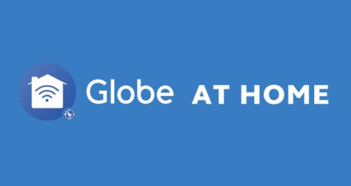 Globe gives data boost with Globe At Home Prepaid WiFi's HOMESURF199 | Cebu Finest