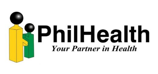 Costs of COVID-19 testing is on us, says PhilHealth | Cebu Finest