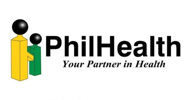 Costs of COVID-19 testing is on us, says PhilHealth | Cebu Finest