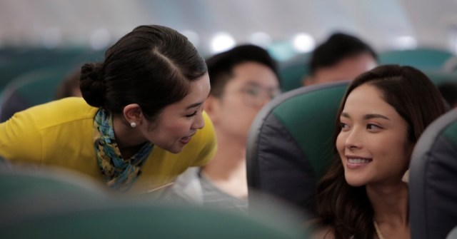 Cebu Pacific Air extends FREE Rebooking policy to address passenger travel concerns | Cebu Finest