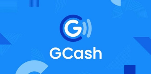 Pay your bills with GCash and help prevent the spread of COVID-19 | Cebu Finest