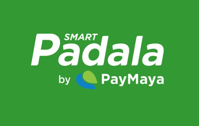 Smart Padala by PayMaya's digital hubs bring crucial financial services to grassroots   Cebu Finest