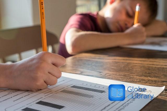 Globe provides free data access to DepEd's online learning platform | Cebu Finest