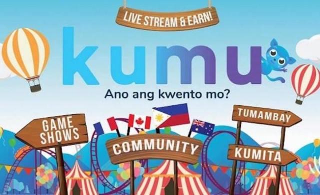A US$5m-worth reason why you need to start using Kumu   Cebu Finest
