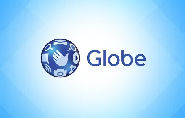 Globe pushes for digital empowerment in customer care | Cebu Finest