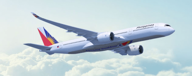 Philippine Airlines redefines the normal flying experience amid COVID-19   Cebu Finest