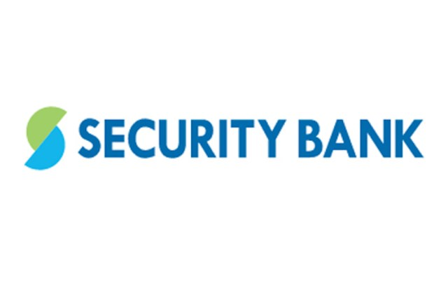 A Guide to Better Banking At Home with Security Bank | Cebu Finest
