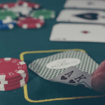 There are both incredible land-based and online casinos that are available to residents and those visiting the country. One of them is the Casino Filipino in Cebu, Philippines | CebuFinest