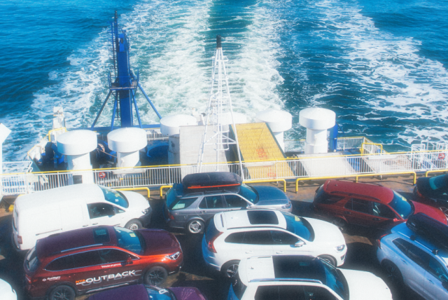 This is where an online shipping platform like Shiply can help you to find an auto transport company that meets your requirements and transport your car safely.   CebuFinest