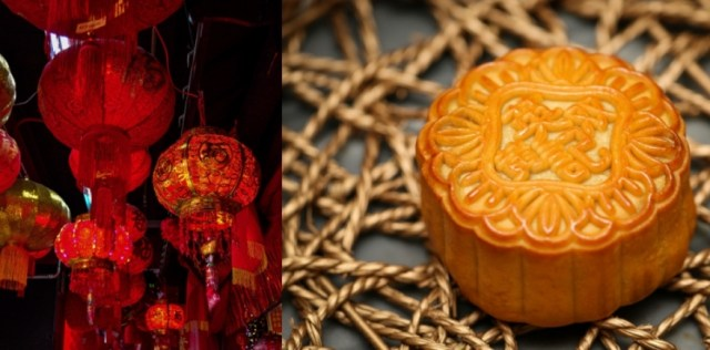 The Mid-Autumn Festival is being held in several East Asian societies. | CebuFinest
