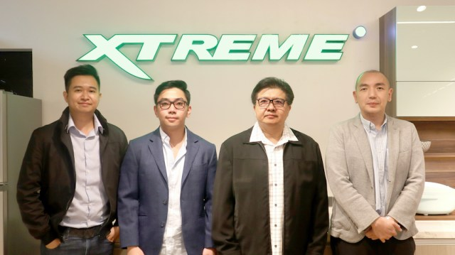 XTREME strengthens brand as a one-stop appliances shop for Filipinos | CebuFinest
