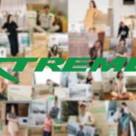 XTREME: A One-Stop Shop Appliances for Filipinos | CebuFinest