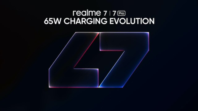 The new realme 7 series will be launched via live stream on realme Philippines' official Facebook Page and YouTube channel on September 30, 12 noon | CebuFinest