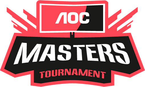 The AOC Masters Tournament will see VALORANT teams drawn from across Asia, with entrants from Hong Kong, Indonesia, Malaysia, the Philippines, Singapore, Taiwan, and Thailand   CebuFinest