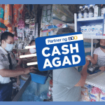 Cash Agad agents help ensure resilient growth in far-flung VisMin communities | CebuFinest