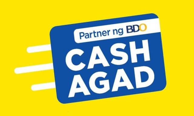 The Cash Agad service transforms communities for the better when entrepreneurs and local government work together for the common good. | CebuFinest