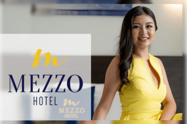 Mezzo Hotel keeps the health, safety, and security of its clients, employees, and partners a top priority as we move forward to a new normal. | CebuFinest