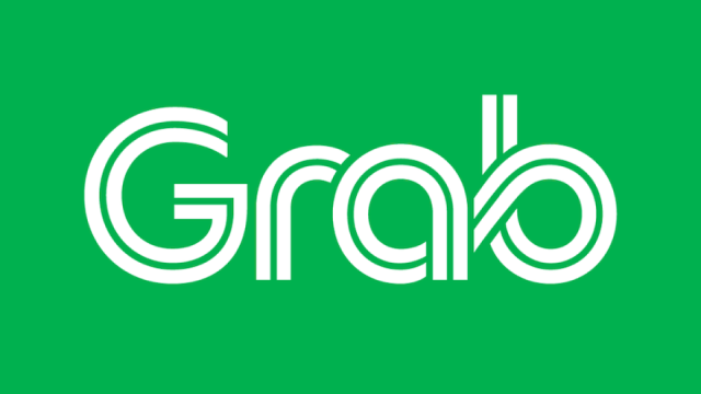 Grab Philippines has teamed up with the City of Dumaguete to provide meaningful livelihood opportunities to thousands of the city's residents, small businesses, and microentrepreneurs. | CebuFinest