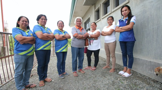 Communities are better prepared to combat OSEC, Child labor trafficking | CebuFinest