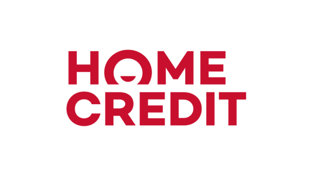 """Home Credit sees higher demand in consumer financing for """"new normal""""; ₱10.6B in-store commodity loans midpoint of 2021 