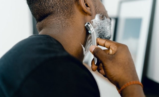 Practice good personal hygiene   CebuFinest