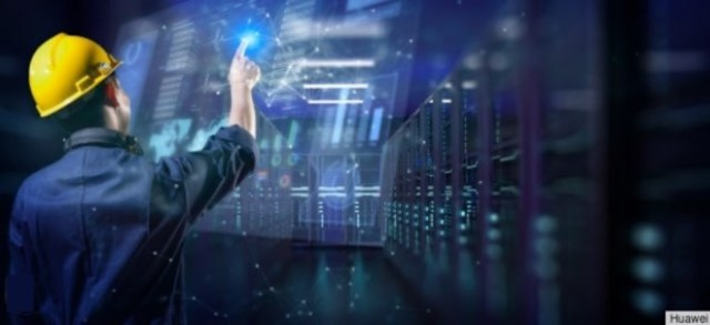 Overcoming the limitations of a legacy system | CebuFinest