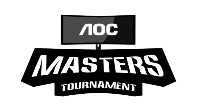 AOC Masters Tournament 2021 leads PUBG Player Unknown's Battlegrounds teams from across Southeast Asia   CebuFinest