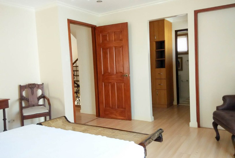 RC194 3 Bedroom House for Rent in Cebu City Cebu Grand Realty (10)