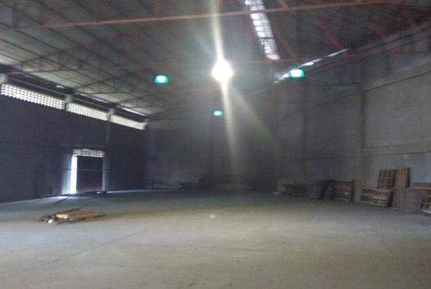 RC109 911 SqM Warehouse for Rent in Lapu Lapu  (2)