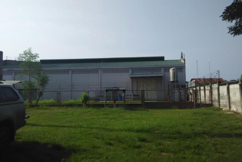 RC109 911 SqM Warehouse for Rent in Lapu Lapu  (3)