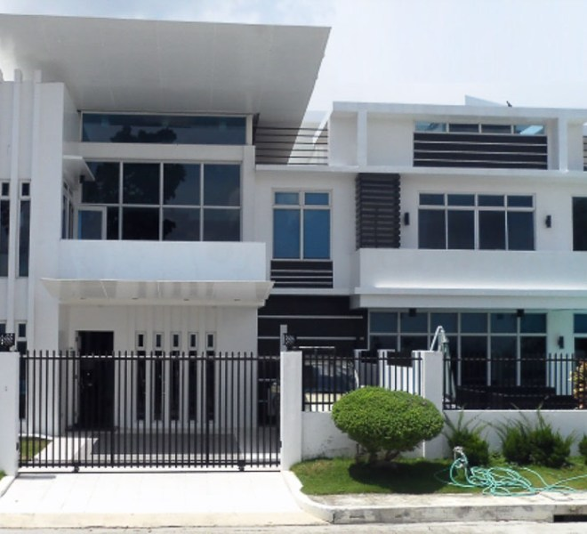cebu house for sale