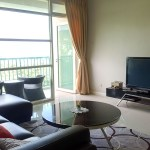 Condo for Rent in Citylights