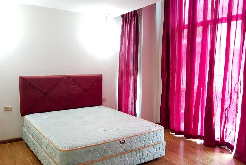 RH256 3 Bedroom House for Rent in Cebu City Banilad Cebu Grand R
