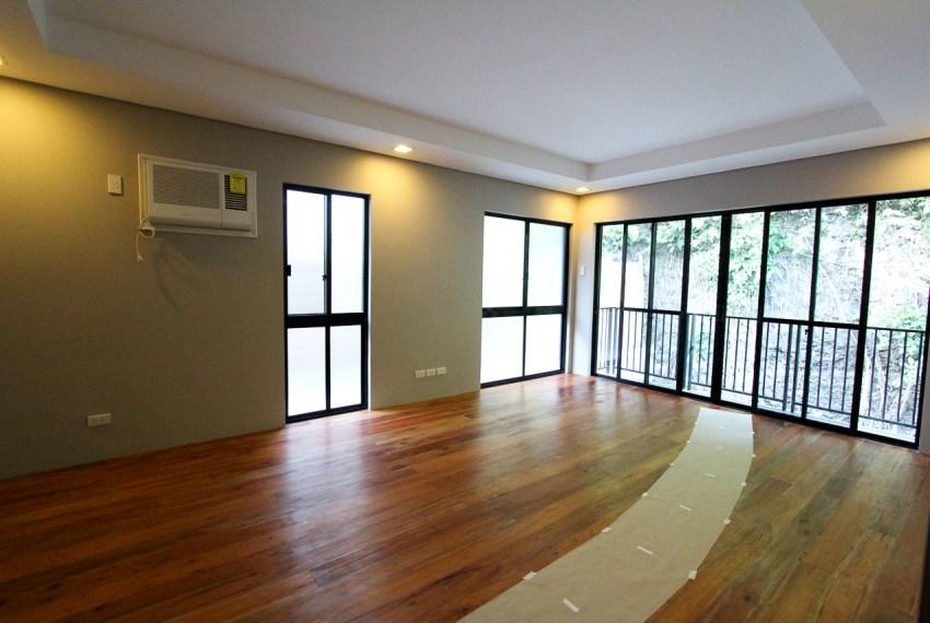 srb67-4-bedroom-house-for-sale-in-cebu-city-maria-luisa-estate-park-cebu-grand-realty-6