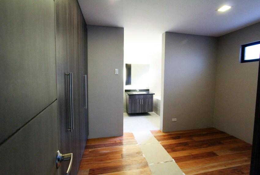 srb67-4-bedroom-house-for-sale-in-cebu-city-maria-luisa-estate-park-cebu-grand-realty-7