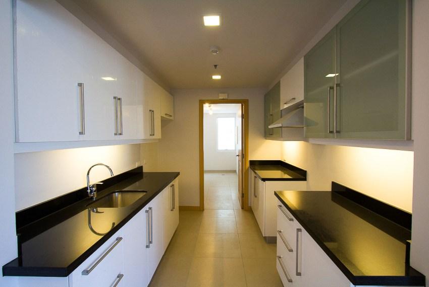 SRB90 2 Bedroom Condo for Sale in Cebu Business Park 1016 Reside