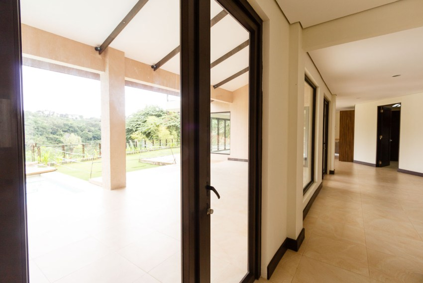 SRB94 5 Bedroom House for Sale in Maria Luisa Estate Park Cebu G