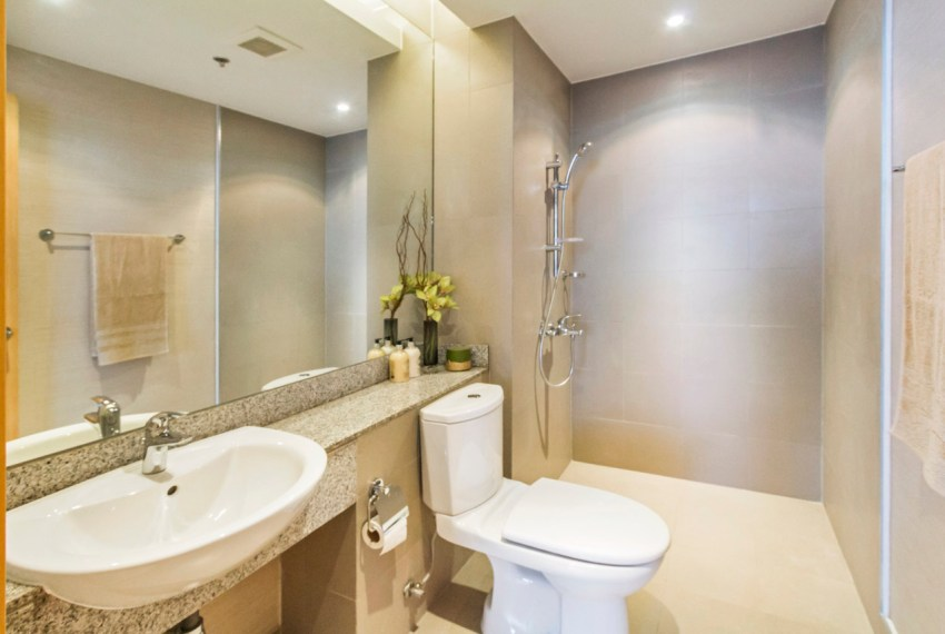 SRBTS5 3 Bedroom Condo for Sale in 1016 Residences Cebu Grand Re