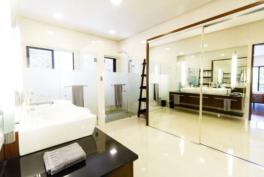 RH272 5 Bedroom House for Rent in Maria Luisa Park Cebu City Cebu Grand Realty (14)