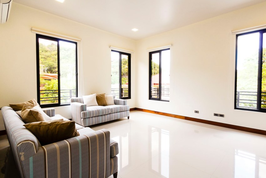 RH272 5 Bedroom House for Rent in Maria Luisa Park Cebu City Cebu Grand Realty (23)